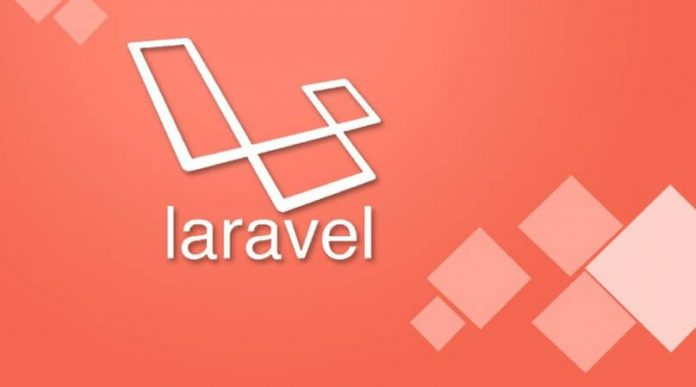 laravel-course-intro