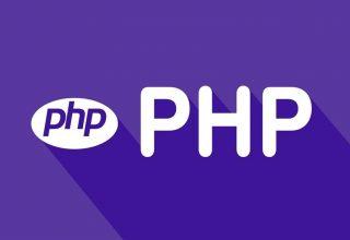 Lập trình căn bản PHP