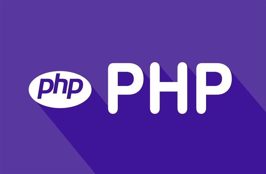 php-course-intro