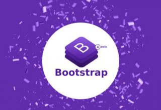 Thiết kế web với Bootstrap