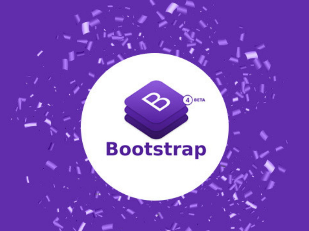 bootstrap-course-intro