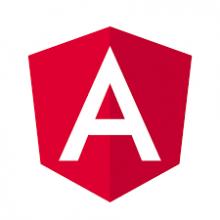Lập trình Web với Angular
