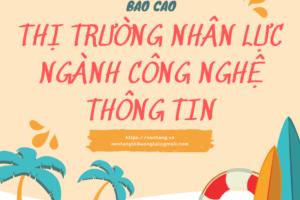 bg_thi_truong_nhan_luc_nganh_cong_nghe_thong_tin